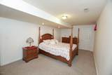 185 Rolling Trail - Photo 20
