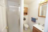 185 Rolling Trail - Photo 21
