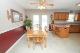 185 Rolling Trail - Photo 6