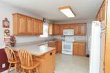 185 Rolling Trail - Photo 8