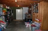 2216 Medford Ln - Photo 43