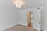 2039 Douglass Blvd - Photo 16