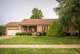 7203 Apple Mill Dr - Photo 1