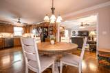 7203 Apple Mill Dr - Photo 13