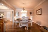 7203 Apple Mill Dr - Photo 15
