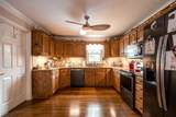 7203 Apple Mill Dr - Photo 16