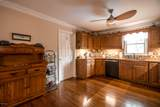 7203 Apple Mill Dr - Photo 17