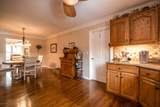 7203 Apple Mill Dr - Photo 18