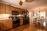7203 Apple Mill Dr - Photo 19