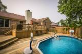 7203 Apple Mill Dr - Photo 2