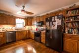 7203 Apple Mill Dr - Photo 20