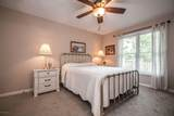 7203 Apple Mill Dr - Photo 21