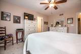7203 Apple Mill Dr - Photo 22