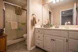 7203 Apple Mill Dr - Photo 23