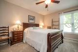 7203 Apple Mill Dr - Photo 24
