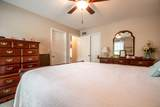 7203 Apple Mill Dr - Photo 25