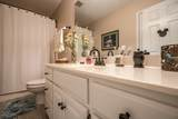 7203 Apple Mill Dr - Photo 26