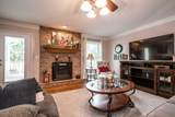 7203 Apple Mill Dr - Photo 3