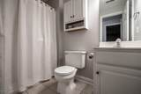 7203 Apple Mill Dr - Photo 33