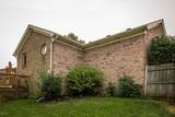 7203 Apple Mill Dr - Photo 39