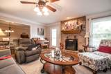 7203 Apple Mill Dr - Photo 4