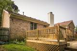 7203 Apple Mill Dr - Photo 40