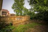 7203 Apple Mill Dr - Photo 41