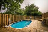 7203 Apple Mill Dr - Photo 42