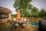 7203 Apple Mill Dr - Photo 45