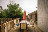 7203 Apple Mill Dr - Photo 46
