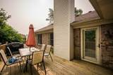 7203 Apple Mill Dr - Photo 47