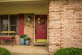 7203 Apple Mill Dr - Photo 48
