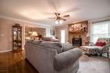 7203 Apple Mill Dr - Photo 6