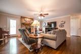 7203 Apple Mill Dr - Photo 8