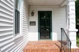 3315 Richard Ave - Photo 10