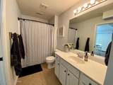 5917 Woodcreek Crossing Way - Photo 5