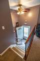 174 Arroyo Trail - Photo 15