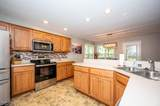 452 Stream View Dr - Photo 11