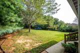 452 Stream View Dr - Photo 41