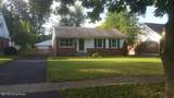 4202 Berkshire Ave - Photo 1