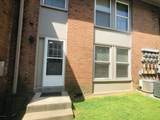 2505 Lindsay Ave - Photo 1