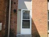2505 Lindsay Ave - Photo 34
