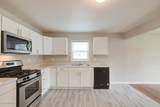 2607 Franklin Ave - Photo 11