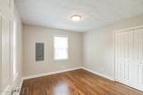2607 Franklin Ave - Photo 12