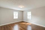 2607 Franklin Ave - Photo 13