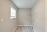 2607 Franklin Ave - Photo 15