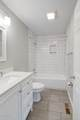2607 Franklin Ave - Photo 16