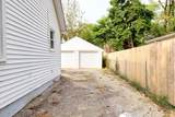 2607 Franklin Ave - Photo 19