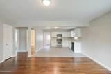 2607 Franklin Ave - Photo 5
