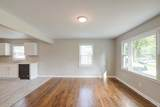 2607 Franklin Ave - Photo 6